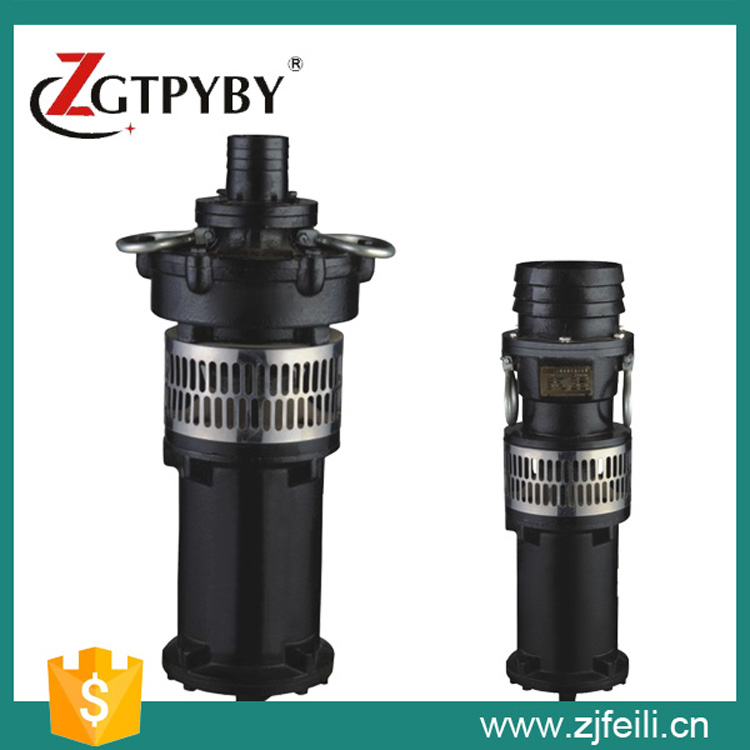 mini submersible water pump never sell any renewed pumps