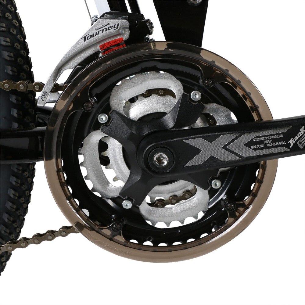 Mini Faltrad Roller 14 Zoll Fahrrad Roller Aluminium Legierung Rahmen Im Freien Mit Speedmeter 450 W Rollschuhe, Skateboards Und Roller