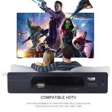 DVB S2 S9 цифровой спутниковый ТВ-приемник DVB полностью HD цифровой ТВ-тюнер, приемник MPEG4 FTA Smart set top box Поддержка CCCAM YouTube