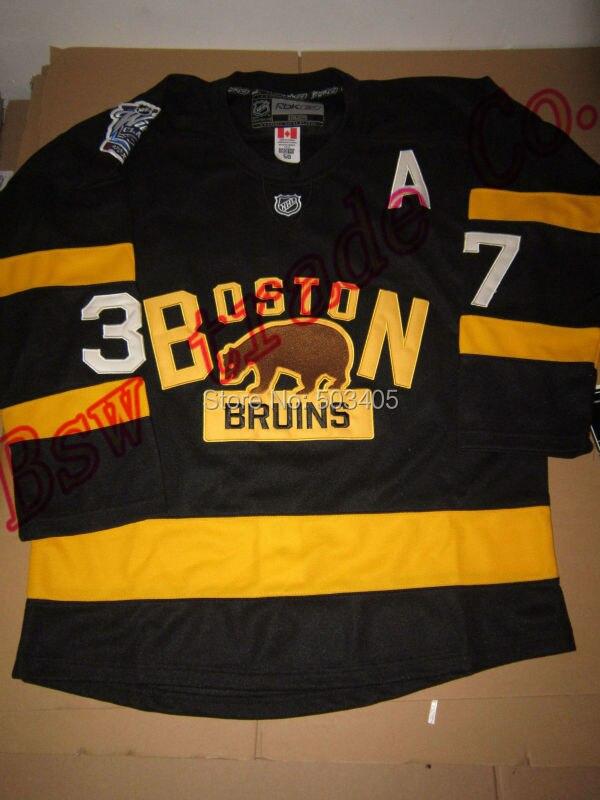cheap for discount 7b672 87061 boston bruins patrice bergeron jersey
