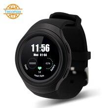 2016 echt Smart watch 3G Android 4.4 SmartWatch Unterstützung Herz Rate WiFi GPS Google App Bluetooth Uhr Für Samsung Huawei Xiaomi