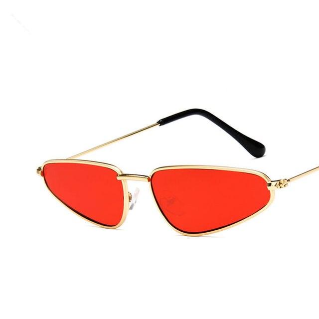 dbef988d922 sunglasses women vintage cat eye sunglasses steampunk glasses lunette de  soleil femme retro sunglasses men 2018 oculos de sol