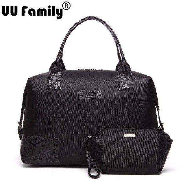 UU Family, 2016, осенняя водонепроницаемая сумка для путешествий, складная сумка для вещей, мужская сумка для путешествий для хранения всего, небольшая сумка, чемодан для путешествий, для женщин