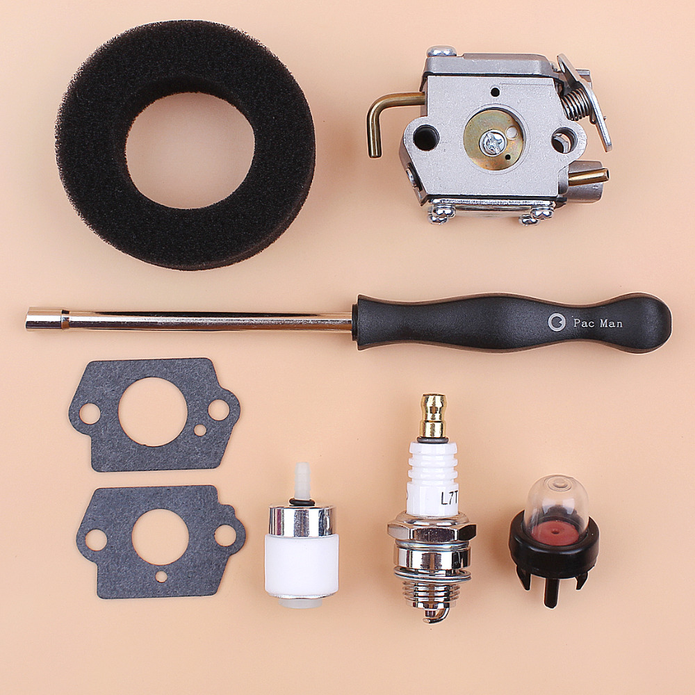 MTD Replacement Part Fuel Filter