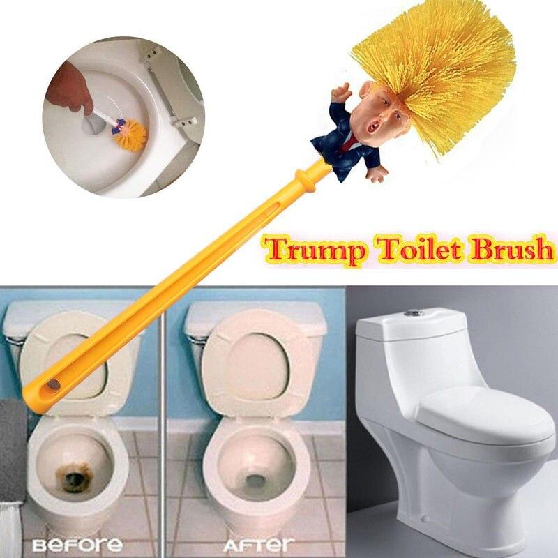 Color  Color naranja. Tipo  soportes para cepillo de baño. Número de  modelo  accesorios de baño PaqueteIncluido  1x cepillo de baño 2fa873216db