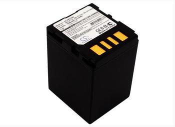 Cameron Sino 3300mAh battery for JVC GR-D240 GR-D246 GR-D247 GR-D250 GR-D250U GR-D250US GR-D270 GR-D270US GR-D271 GR-D271US фото