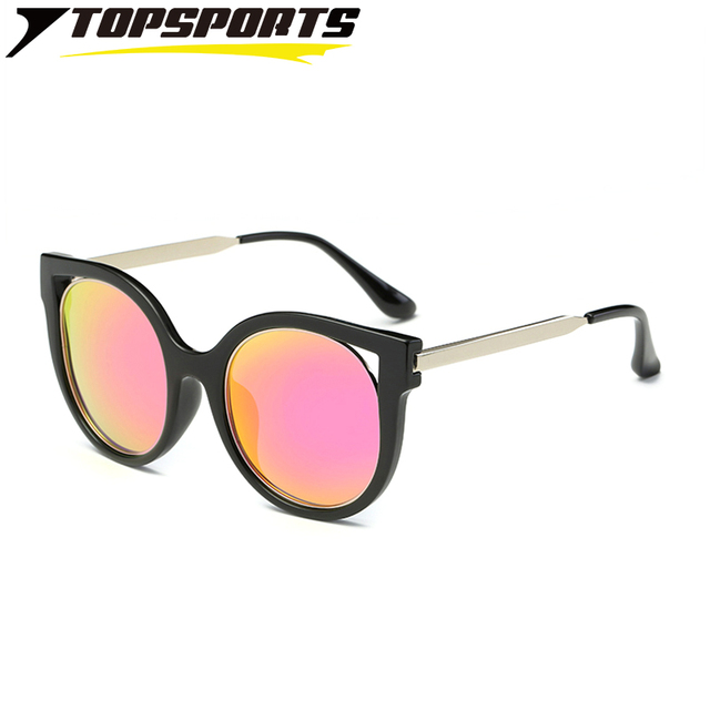 7bc4eabf99 Aliexpress.com   Buy Polarized Fishing Glasses Women UV Metal ...