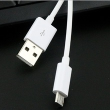 10 pcs a lot 3 in 1 data line USB multifunction for Iph 6s/ Iph7/ Android /Type-C / Three one 1m charging