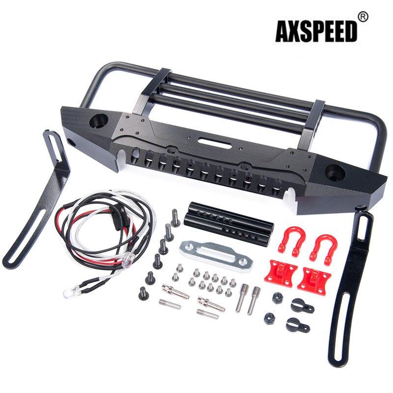Metal belt roller shell kit for 1 5 FG BM ROVAN 4WD ruck RC CAR PARTS