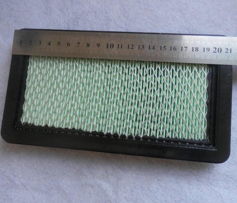 gcv 530 Filtro de aire filtro para Honda: gcv 520 gxv 520 gxv 530