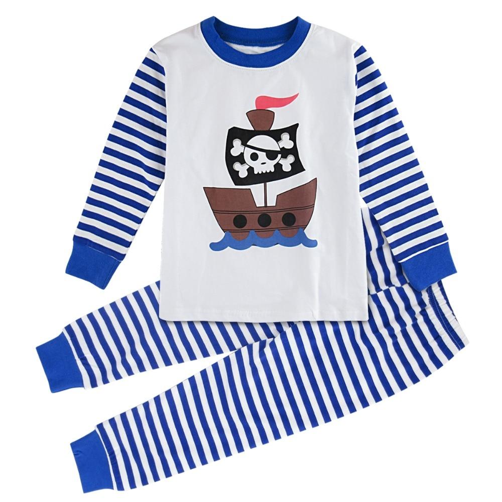 Boys Bob The Builder Long Pyjamas Kids Character 2 Piece Full Length Pj Set Size