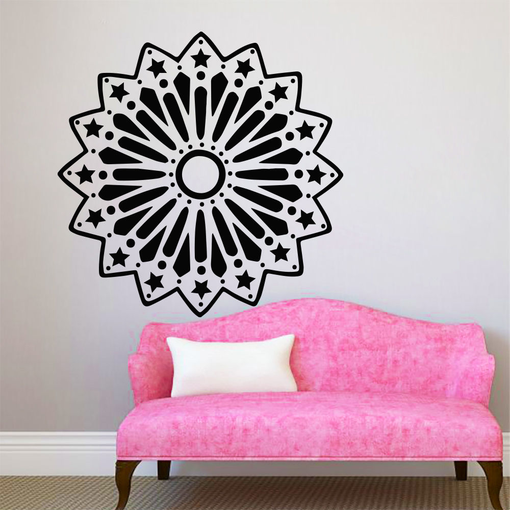 Yoga wall stencils gallery home wall decoration ideas yoga wall stencils gallery home wall decoration ideas yoga wall decals gallery home wall decoration ideas amipublicfo Image collections