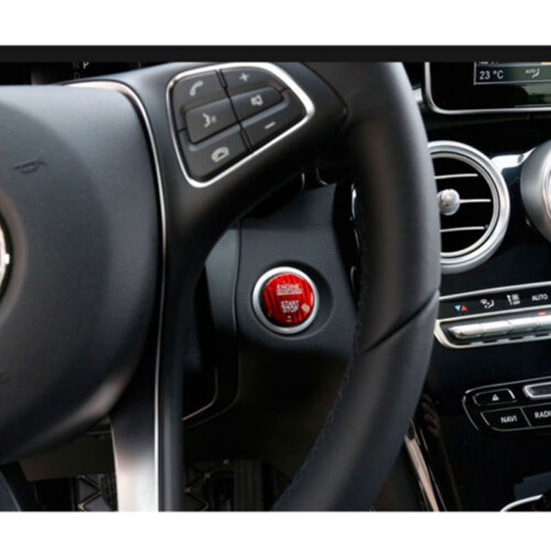 cheapest oft PVC Car coat Hangers Back Seat Headrest Coat Clothes Hanger Jackets Suits Holder Rack Auto Supplies For Universal Car