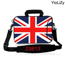 15.6 laptop shoulder bag 10.1 12.3 17.3 notebook messenger sleeve 13.3 women men briefcase case for apple macbook air SB-23813