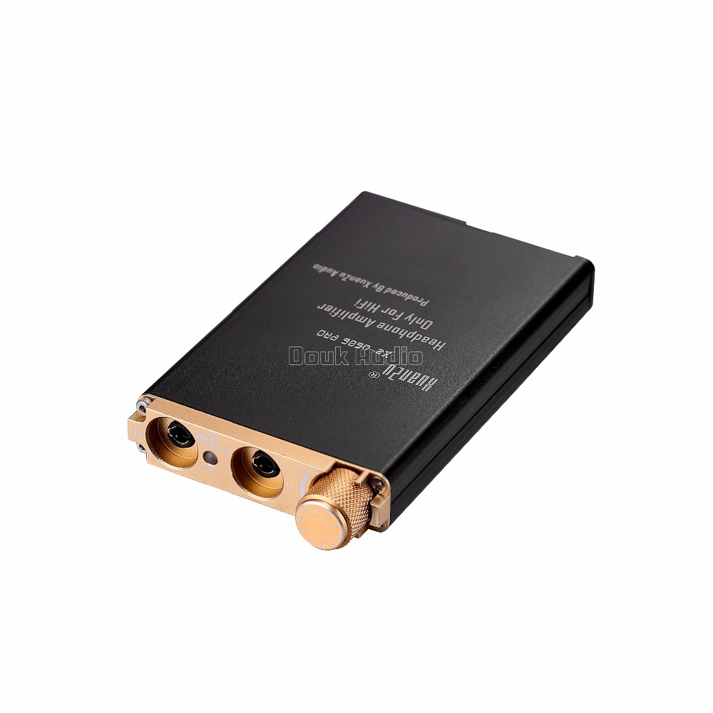 2017 New Nobsound HiFi  Amplifier Mini Compact Portable Stereo Amp For Phone Audio Player 2017 lastest douk audio nobsound ns 02e class a 6n3 vacuum tube amplifier stereo hifi earphone pre amp free shipping