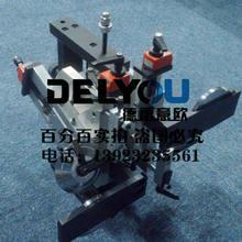 Деревообрабатывающее оборудование фитинги Южная Xinghua сила край отделочный блок рама для отделки края аксессуары машины доступ к машинному оборудованию