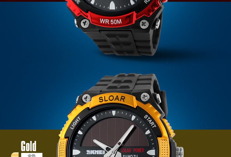 3-solar-watch_03