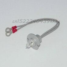 12 В 20 Вт Mindray биохимическая лампа BS200/BS220/BS330/BS400/BS800 с соединительным кабелем