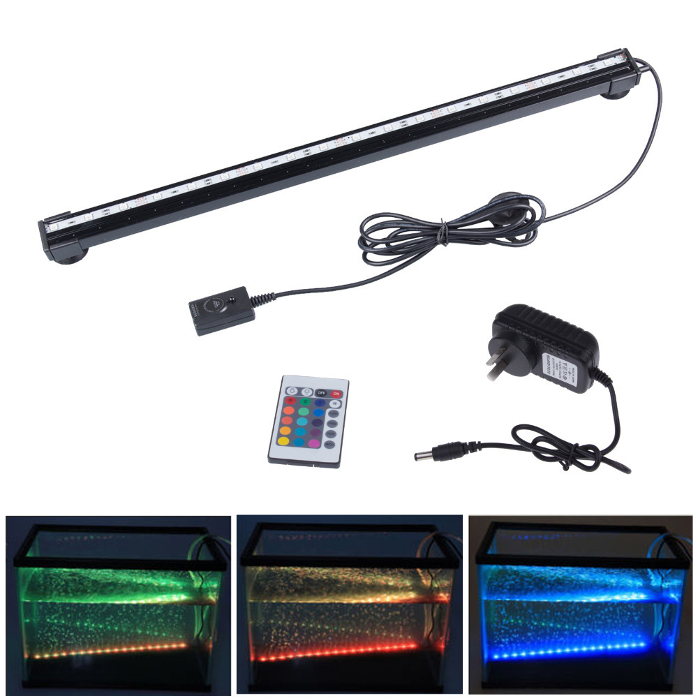 online get cheap fish aquarium light -aliexpress | alibaba group, Reel Combo