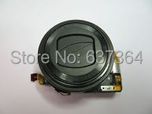 Camera Repair Replacement Parts SX130 lens group for Canon
