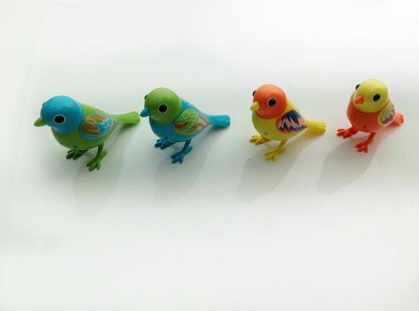 Digi-Birds-Pets-Music-Electric-Bird-Singing-Bird-Toys-With-Button-Battery-Christmas-Gift-For-Kids-S20-Random-Color-5