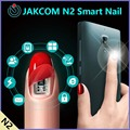 Jakcom N2 Smart Nail New Product Of Accessory Bundles As Dust Free Room Mobile Tools Repair Jakemy
