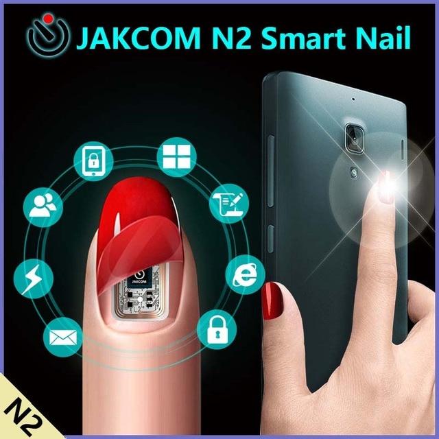Jakcom N2 Smart Nail New Product Of Accessory Bundles As Dust Free Room Mobile Tools Repair Jakemy
