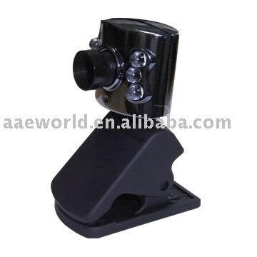 R$ 72 25  Y7 free driver usb webcam em Webcams de Computador e Escritório  no AliExpress com   Alibaba Group