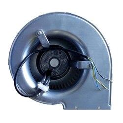 D2E146-AP47-02 جديد سيمنز متغير التردد مروحة التبريد 230 فولت الطرد المركزي التوربينات M2E068-EC