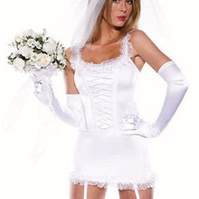 Женское свадебное белье 3S1066 красневые костюмы невесты необычное нижнее белье сексуальное белое свадебное платье невесты