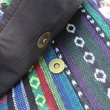 Women Messenger Crossbody Bag
