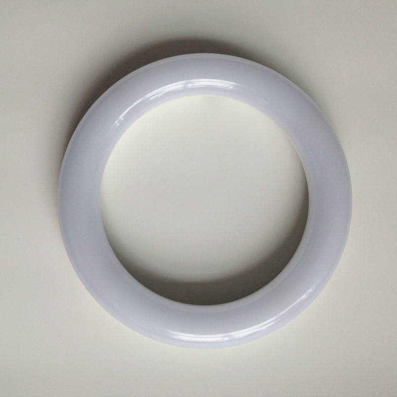 Replace Circular Fluorescent Light Bulb with LED 205mm 11W T9 Ring ...