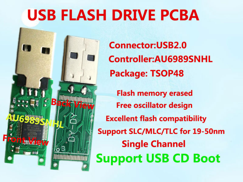 circuit pen drive great installation of wiring diagram • usb flash drive pcba au6989snhl gt circuit board computer usb pcba rh aliexpress com circuit design of pen drive pen drive circuit diagram pdf