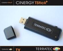 2016 nouveau RTL2832U + R820T2 USB DVB-T TV dongle haute définition TV bâton soutien dvb-t DAB FM avec antenne