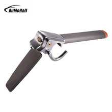 Foldable Car Steering Wheel Lock Anti-theft Three-direction Airbag Lock With Safety Hammer Universal Fit  High Quality PU
