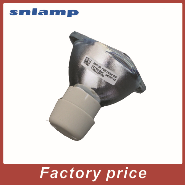 Original Wholesale 4 pieces a lot WG-A4002S Bare lamp MSD BEAM 5R 200W STAGE LAMP bare lamp R5 Lamp