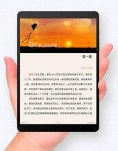 NEW font b X89 b font Kindow 7 5 Dual OS E Book Reader Windows 10