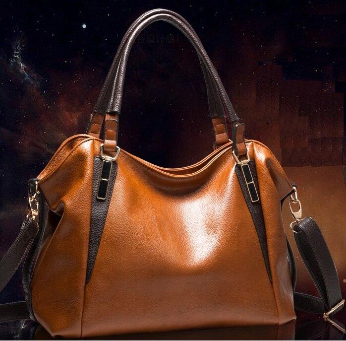 chispaulo marca mulheres genuíno bolsas Formato : Casual Tote