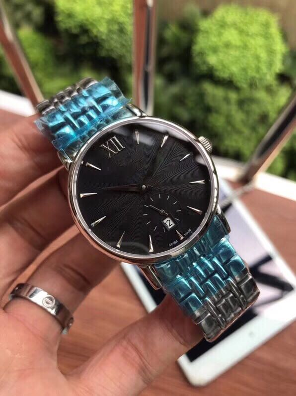 WG02155        Mens Watches Top Brand Runway Luxury European Design Automatic Mechanical WatchWG02155        Mens Watches Top Brand Runway Luxury European Design Automatic Mechanical Watch