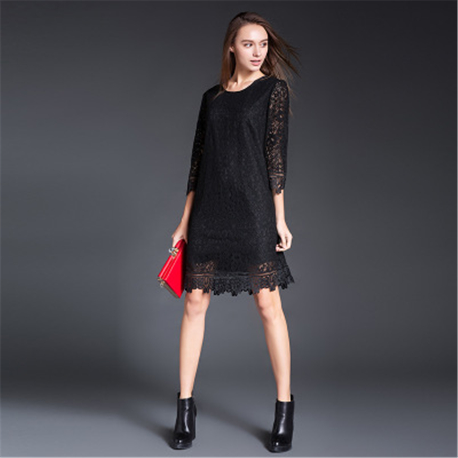 Maternity Dresses Cotton Linen Dresses High Quality Pregnancy Clothes Autumn Casual Design Elegant Lace Pregnant 70R0108