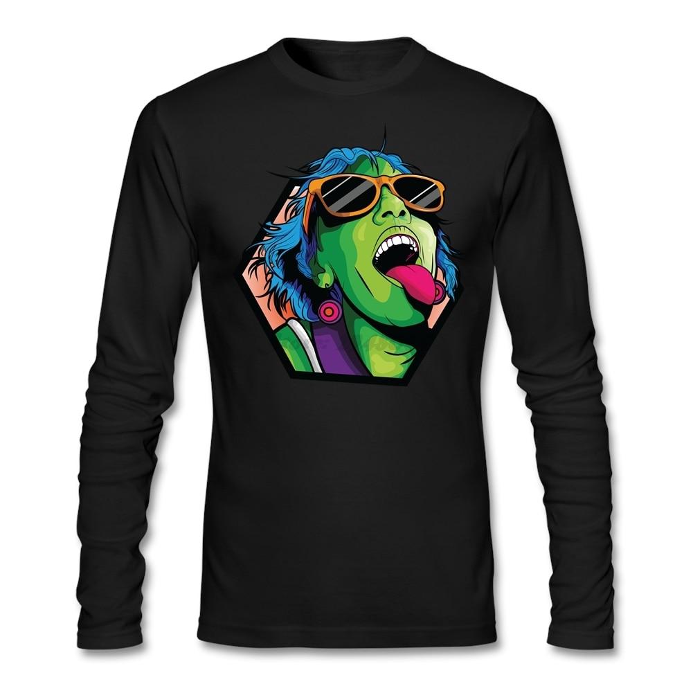 Online Get Cheap Online Mens Clothes Shopping -Aliexpress.com ...