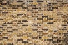 SHENGYONGBAO Art Cloth Digital Printed Photography Backdrops Brick wall  theme Prop Photo Studio Background JUT-1704 shengyongbao art cloth digital printed photography backdrops wood planks theme prop photo studio background jut 1631