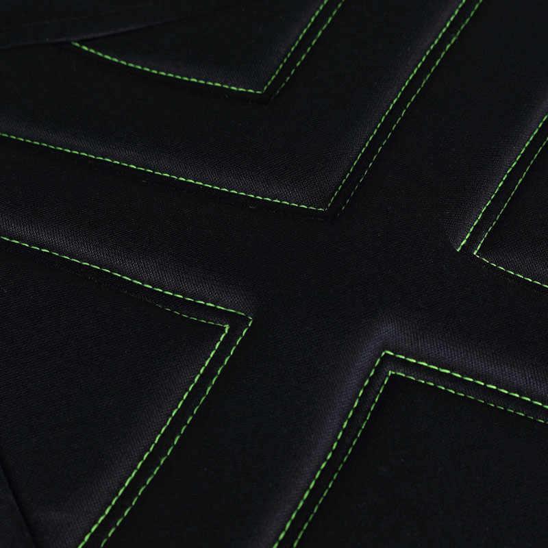 KELME męskie spodnie bramkarskie koszulka piłkarska bramkarz mundury szkolenia garnitur koszulki piłkarskie spodnie stroje piłkarskie męskie K15Z408L