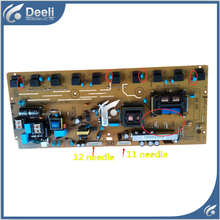 Working good 95% new original for Power Supply Board PLHL-T807A (LIPS32 HD) 2300KPG105A-F