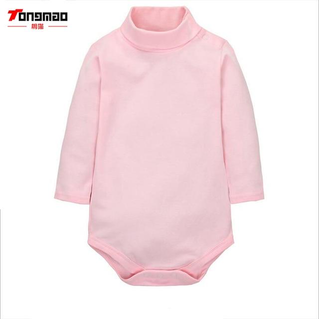 a781b9dfcc4a Aliexpress.com   Buy 11 Color Baby Clothing 2018 Newborn Baby Boys ...
