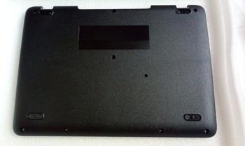 NEW original for Lenovo N23 Chromebook top cover D Base bottom cover 5CB0N00710