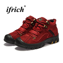 Buy red rock shoes and get free shipping on AliExpress.com e6a538be7aaf