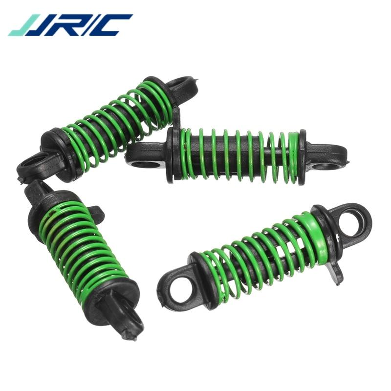 JJRC Q36 Q35 2.4G 4WD 1/26 RC Car Part Shock Absorber Group Q35-19 Spare Parts Accessories