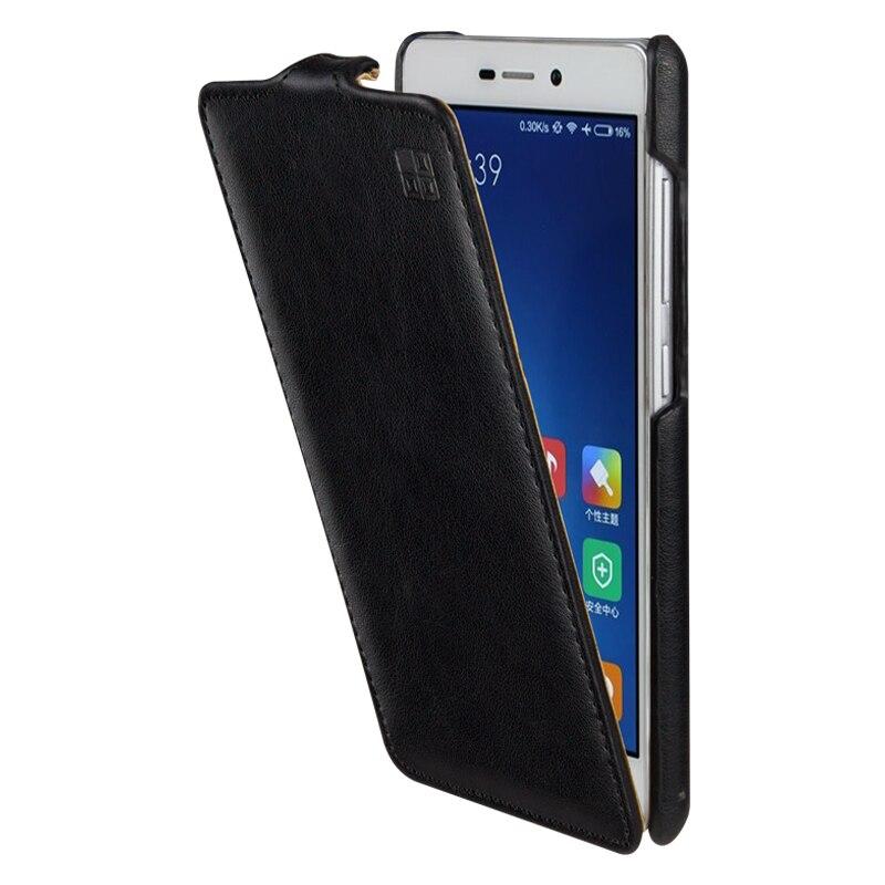 Xiaomi redmi 3 s случае xiaomi redmi 3 pro 3 s случае обложка imuca флип кожаный случай для фуршета xiaomi redmi 3 s премьер 3 pro 3 s телефон случаях