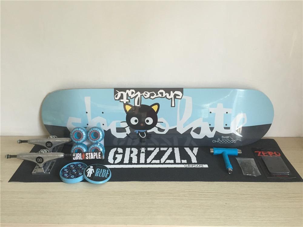 Popular 20 Skateboard Decks-Buy Cheap 20 Skateboard Decks
